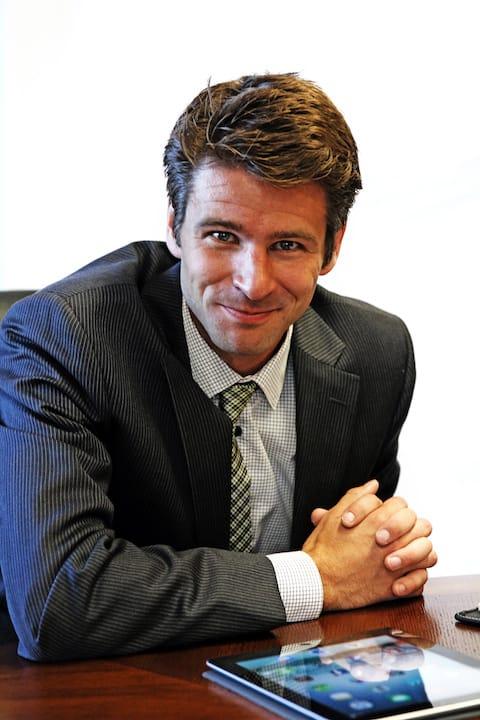 Marcello R.
